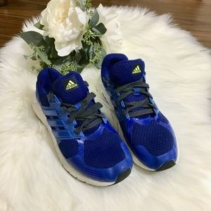 ADIDAS DURAMO 8 CLOUDFOAM RUNNING Shoes